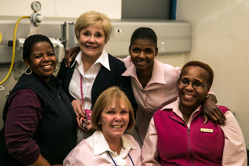 Ward-nurses-and-auxillary-staff---see-list-4.jpg - 135.36 kb
