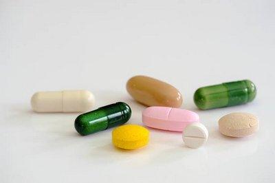 Medicamentos para la fertilidad - Medfem