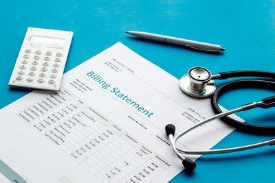 Gebärmutterentfernung kosten